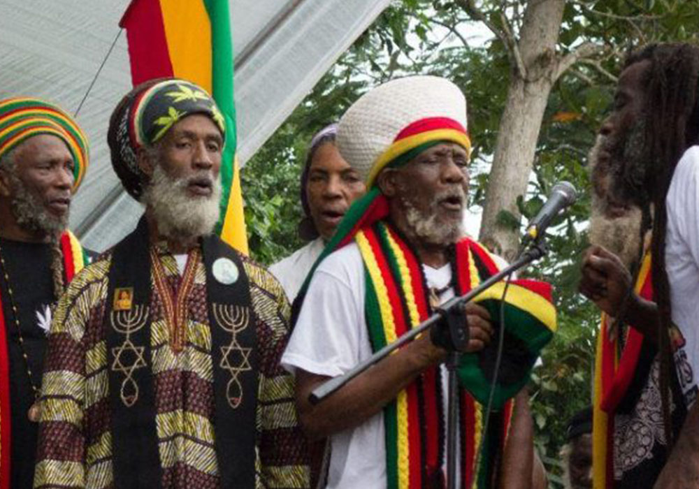 "Lawyers for the Rastafari Council of Ghana says it is disappointed in the Ghana Police for what it calls a denial of the Rastafarians to embark on their peaceful peace-walk as they call for the legalisation of marijuana in the country. According to Lawyer George Tetteh Wayo, it is a shame the Ghana Police did not follow the appropriate process for halting their peace-walk. ""I had calls from my clients that the police says a motion has been tabled against them which means the peace walk which has been scheduled for today has been called off."" The Renowned Lawyer added that the motion delivered to his clients was without date describing it as strange. ""The motion served to my people had no date on it. The registrar has indicated through writing that a date will be fixed. This is strange and I have never seen such a motion before,"" he intimated. The Ghana Police had earlier petitioned the court to stop the Rastafarians from embarking on the demonstration earlier this year since it was not in support of the legalisation of the herbs. The Rastafari Council of Ghana made reference to countries such as Canada, Uruguay and some parts of the US that have legalised marijuana and it is being used by many amidst its negative effect when it is overused."