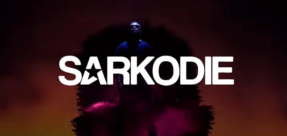 Sarkodie - Bleeding hitzalert.com