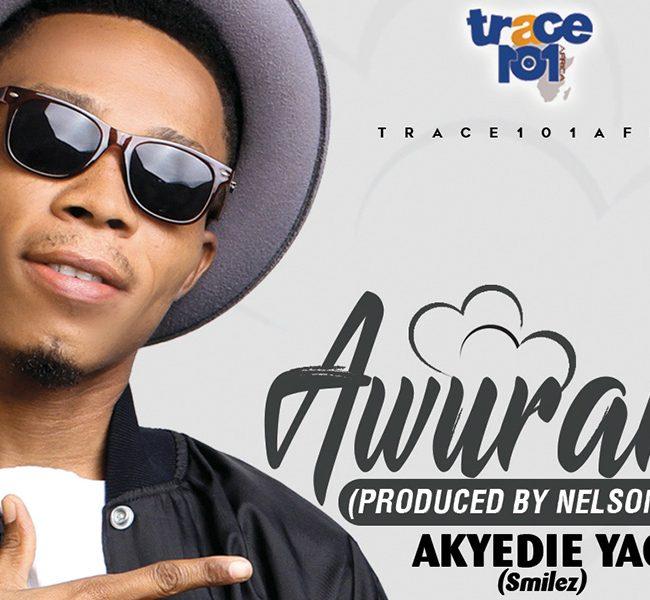aKYEDIE - AWURAMA