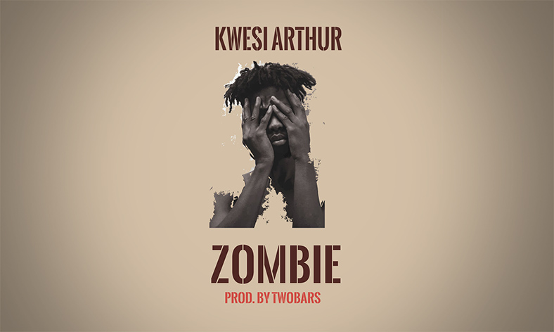 KWASI ARTHUR - ZOMBIE HITZALERT.COM