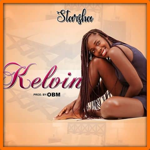 Starsha - Kelvin (www.hitzalert.com)