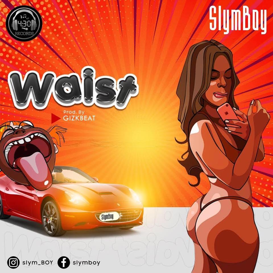 SlimBoy - Waist