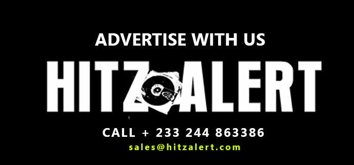 sales at hitzalert.com