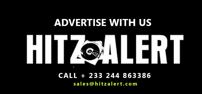 sales at hitzalert.com